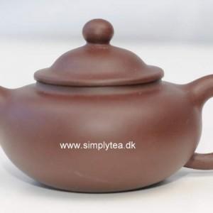 Yixing Bian Ying Zi Ni tepotte