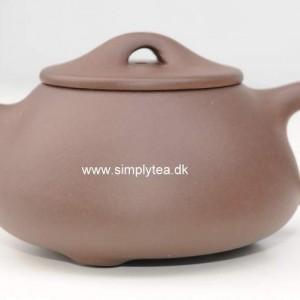 Yixing Shi Pioa Ping Zi Ni tepotte 300 ml
