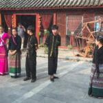 Bulang folk