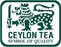 Ceylon telogo